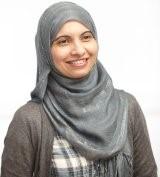 Dr. Mehreen Saleem Gul