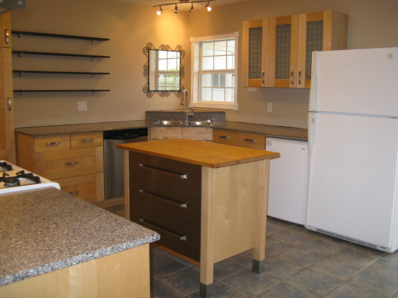 small kitchen islands for sale floor covering island with sink 28 images