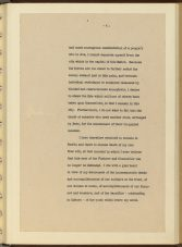 English Translation of Hitler's Political Testament p4