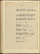 Hitler's Political Testament, p8