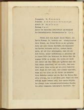Hitler's Political Testament, p9