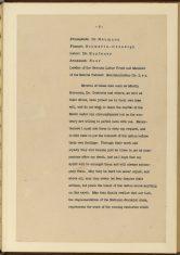English Translation of Hitler's Political Testament p9
