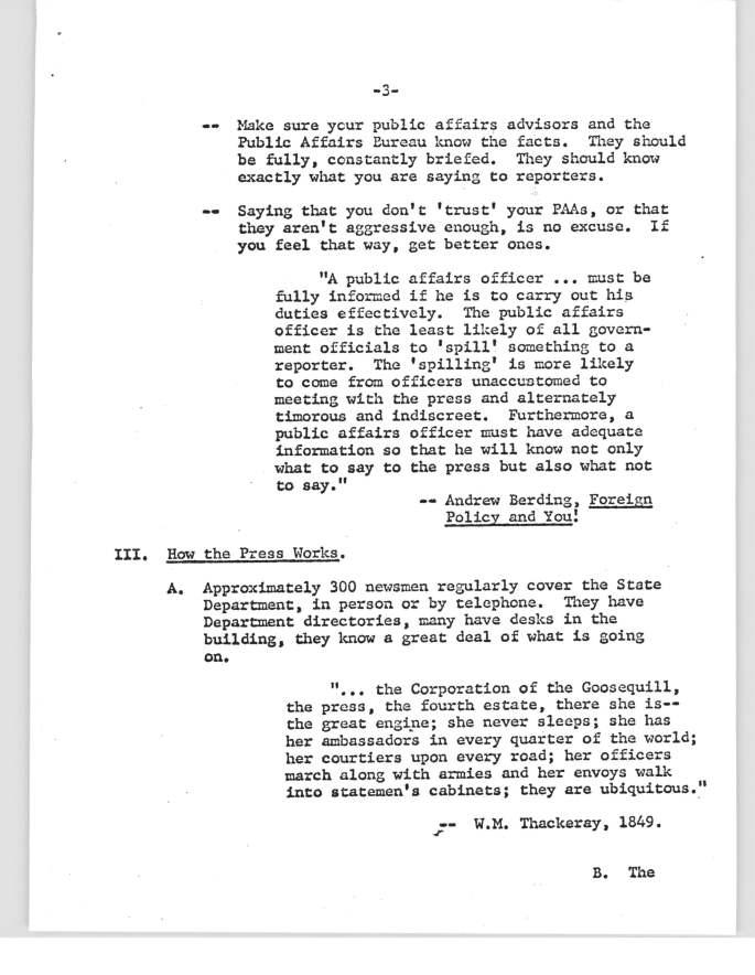 SNF.PR.11.page.5