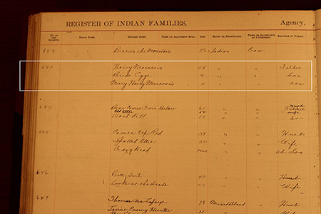 2 (Family Register, series NAID 1756231)-res