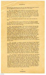 The Last Days in Hitler's Air Raid Shelter Interrogation Summary p7
