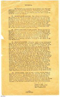 The Last Days in Hitler's Air Raid Shelter Interrogation Summary p15