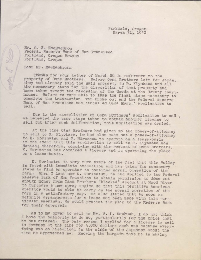 portland-letters-blog-images_pages-from-port_01_034__page_01