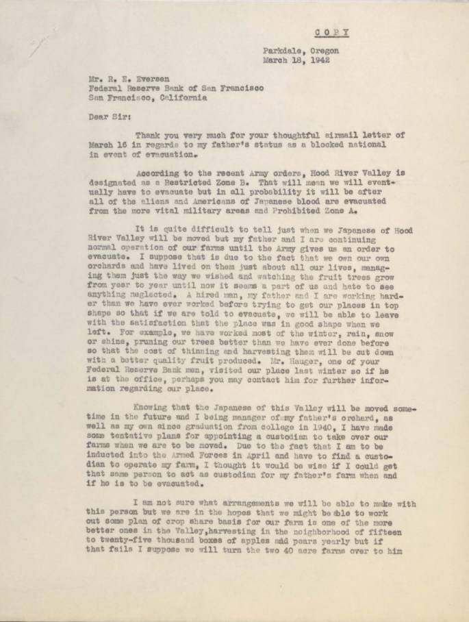 portland-letters-blog-images_pages-from-port_01_034__page_05