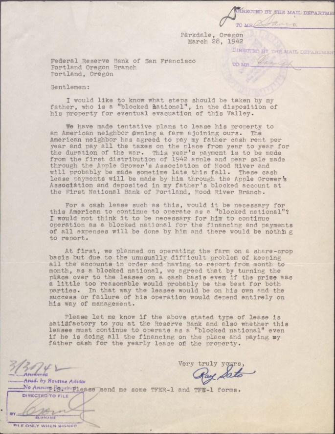 portland-letters-blog-images_pages-from-port_01_034__page_10