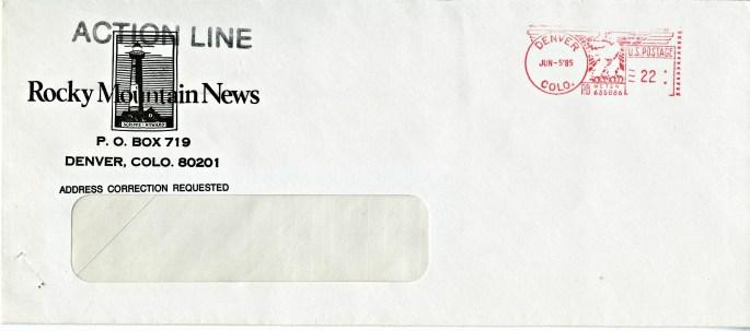 envelope-94-077-box-4-947