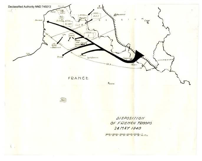 Dunkirk2-JPEG