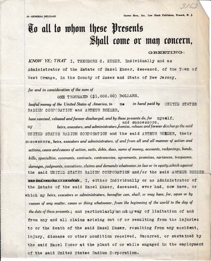 1926 April Kuser Release_Page_1