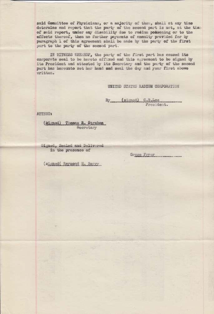 1928 June Fryer et al_Settlement Agreement_Page_3