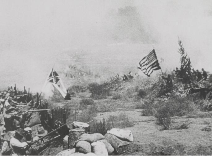 birth-of-a-nation-battle-scene