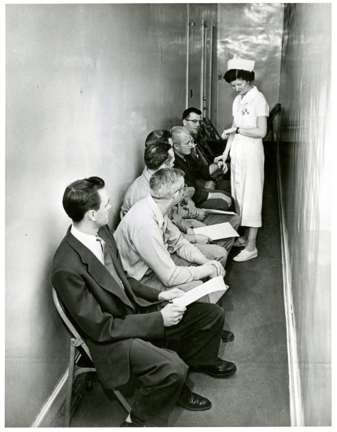 industrial-nurse003.jpg