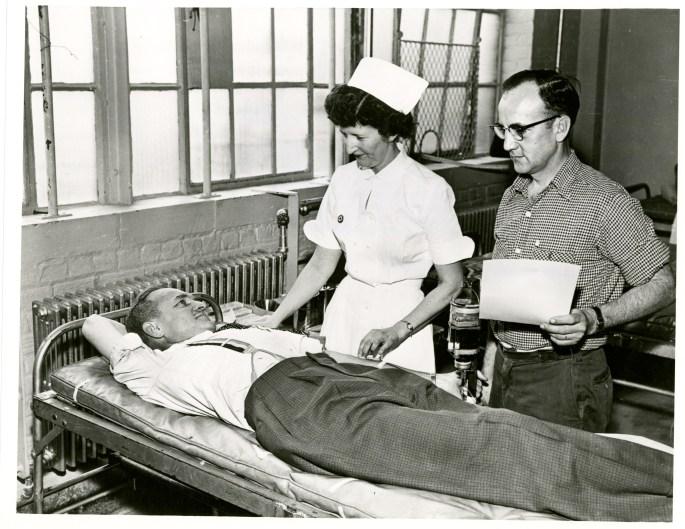 industrial-nurse005.jpg