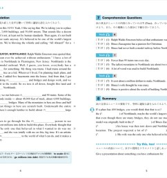 Cnn 10 Student Worksheet   Printable Worksheets and Activities for  Teachers [ 3036 x 4300 Pixel ]
