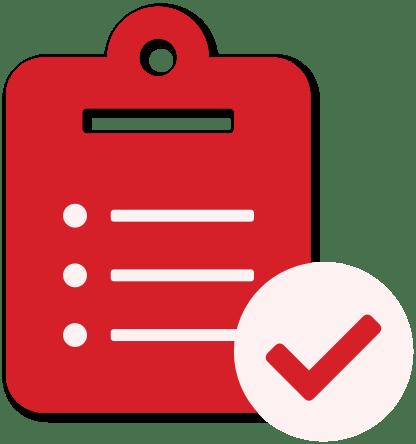 CONFORMITE et PAGES LEGALES