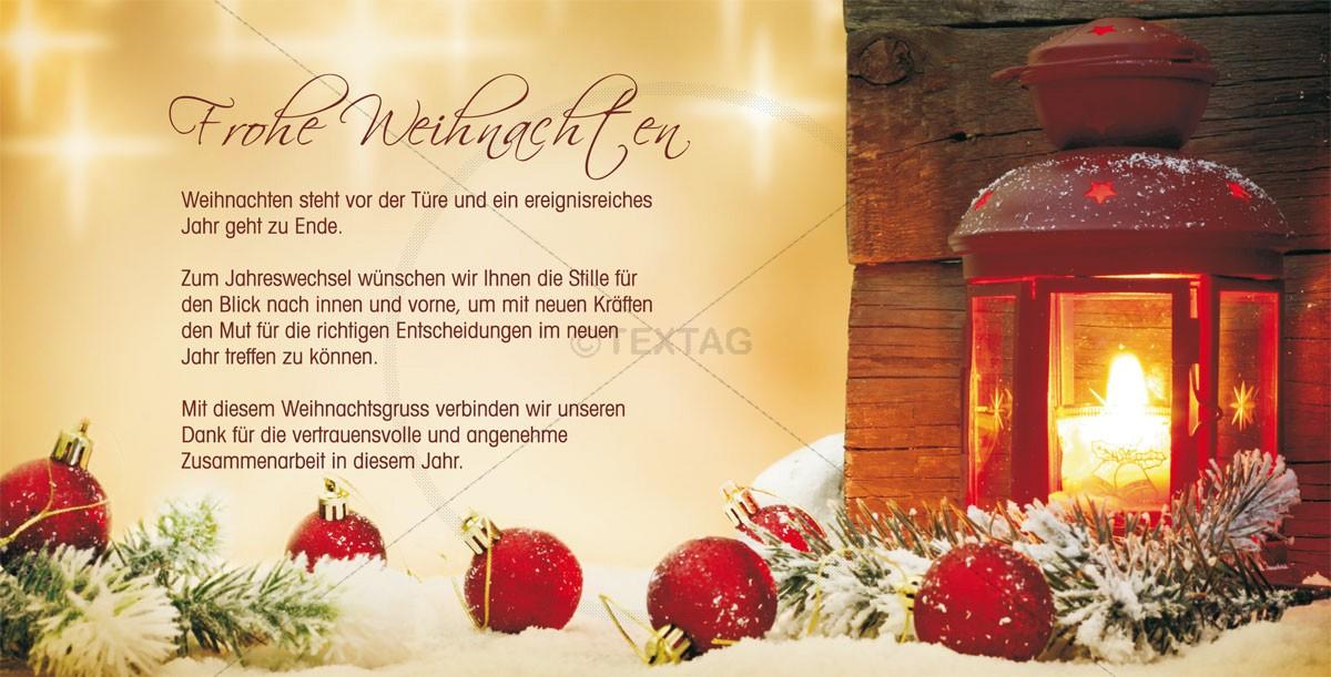 Weihnachtsgrüße Geschäftlich Per E Mail Vorlage.E Mail Weihnachtsgrüße Text