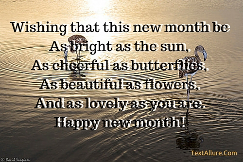 https://i0.wp.com/textallure.com/wp-content/uploads/2016/04/happy-new-month-sms-lovers.jpg