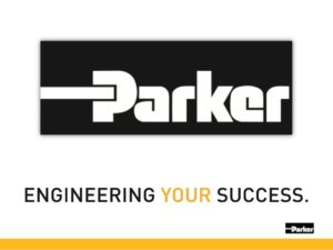 energy-grid-tie-smart-technology-cooling-modularity-monitoring-parker-hannifin-34-638-300x225