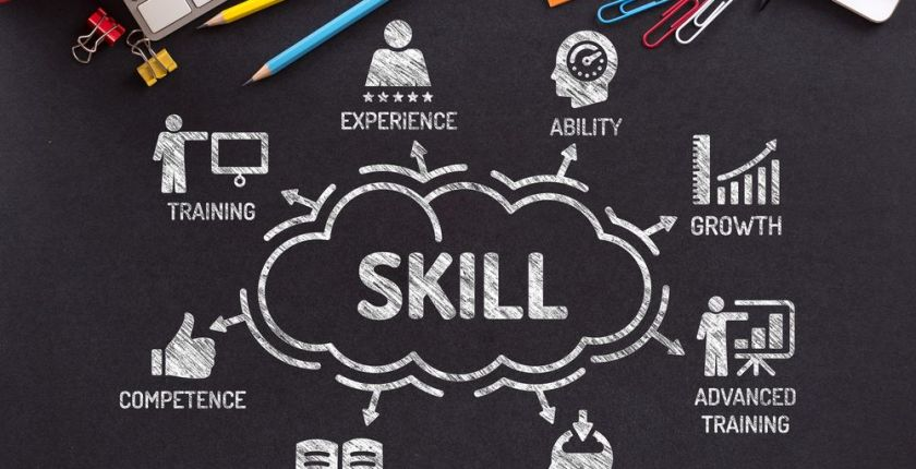 10-Skills-In-Demand-after-COVID-19