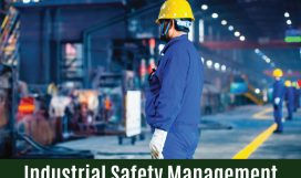 Industrial-Safety-Management