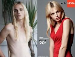 Afbeeldingsresultaat voor male model with bra