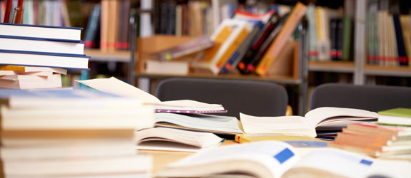 read textbooks online for