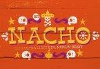 Nacho / All Bundle 3350239