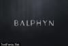 Balphyn Font