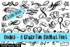 Oodles Font