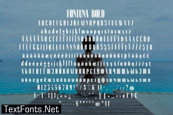Bunggi Signature Font