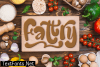 Fattry Font