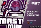 MASTER - E-Sports Logo Creator