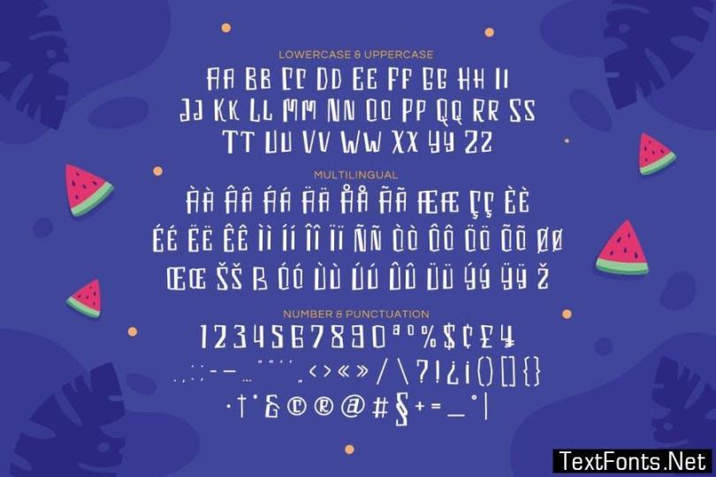 Almatraz Font