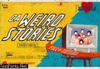CA Weird Stories