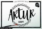 Artur Font