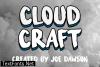 Cloud Craft