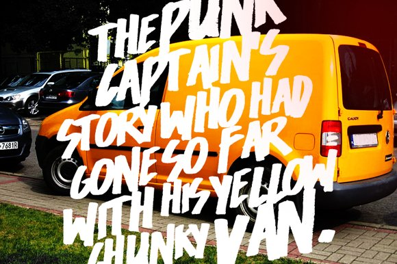 Easycore Font 581114Easycore is a font inspired by Pop Punk/Rock/Hardcore Music and the Skateboarding world. Works with your band name, album covers and hand-painted style projects.