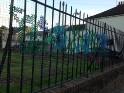 rs-blue-fence