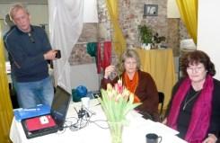 texthobel2006