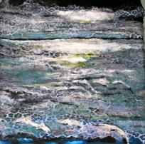 Waterlands Licht