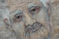 detail-oude-man