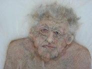 oudemensenportret