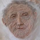 portrettechniek