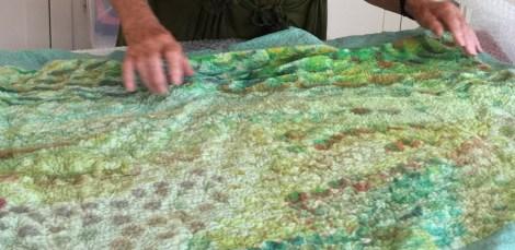 patronen voor vissen