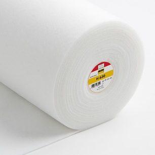 Textielverf en meer Vlieseline H-630
