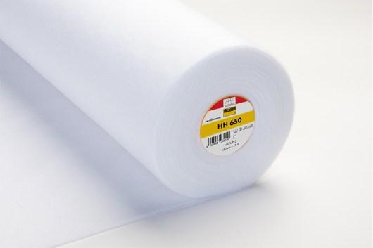 Textielverf en meer Vlieseline HH-650