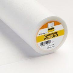 Textielverf en meer Vlieseline Soluvlies